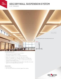 LEED Credits Recycled Content  Waste Recycled Regional Rapidly LowEmitting Daylight Acoustical Reduction Content Materials Renewable Materials and Views Performance Materials MR EQ     Profiles     P
