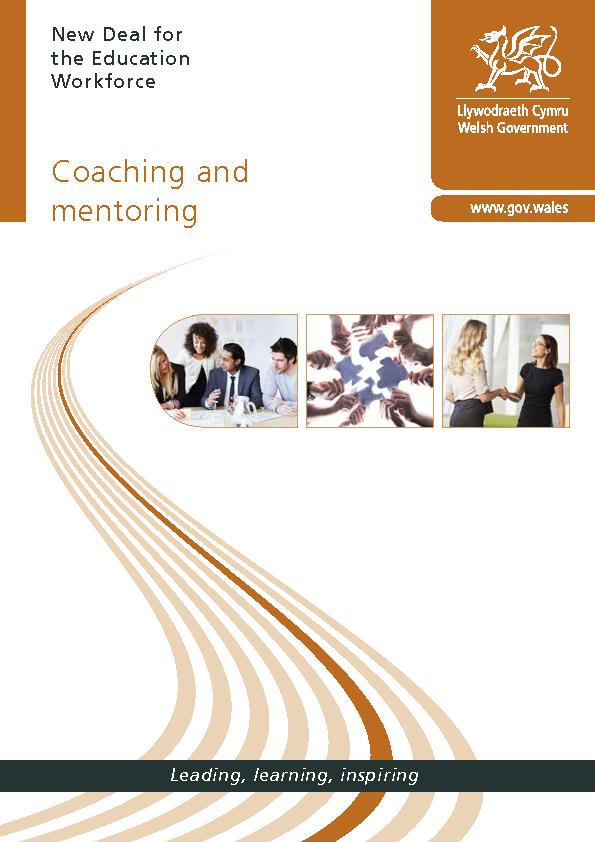 t d coaching and mentoring final • resource point of view td take care of mentor pools, mentee pools will come from hr-bp  differences between mentoring, coaching & sponsoring mentoring.