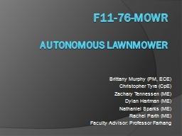 F11-76-MOWR