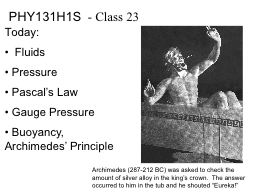 PHY131H1S