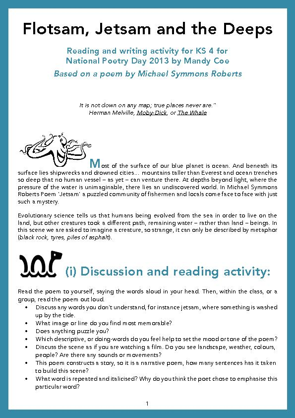reading and writing activities These reading worksheets help support key literacy skills, such as sight words and reading comprehension reading & writing reading worksheet.