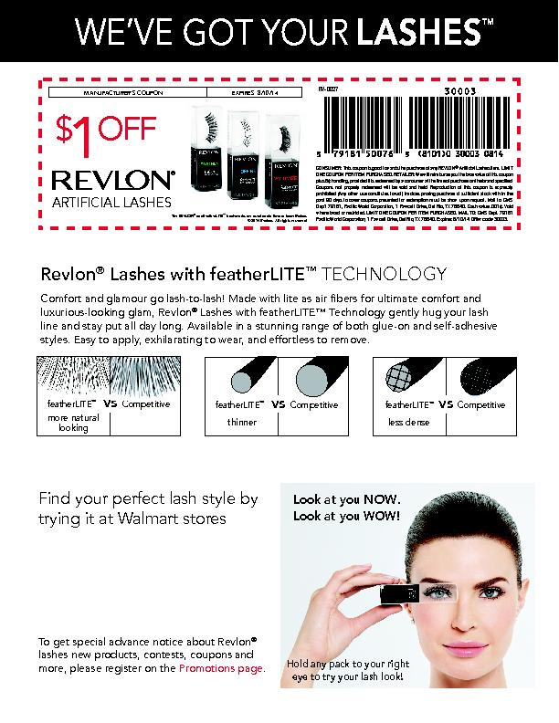 Comfort and glamour go lash-to-lash! Made with lite as air fibers for