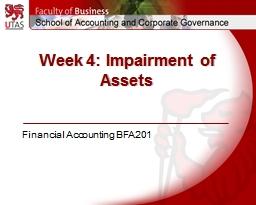 Week PowerPoint PPT Presentation