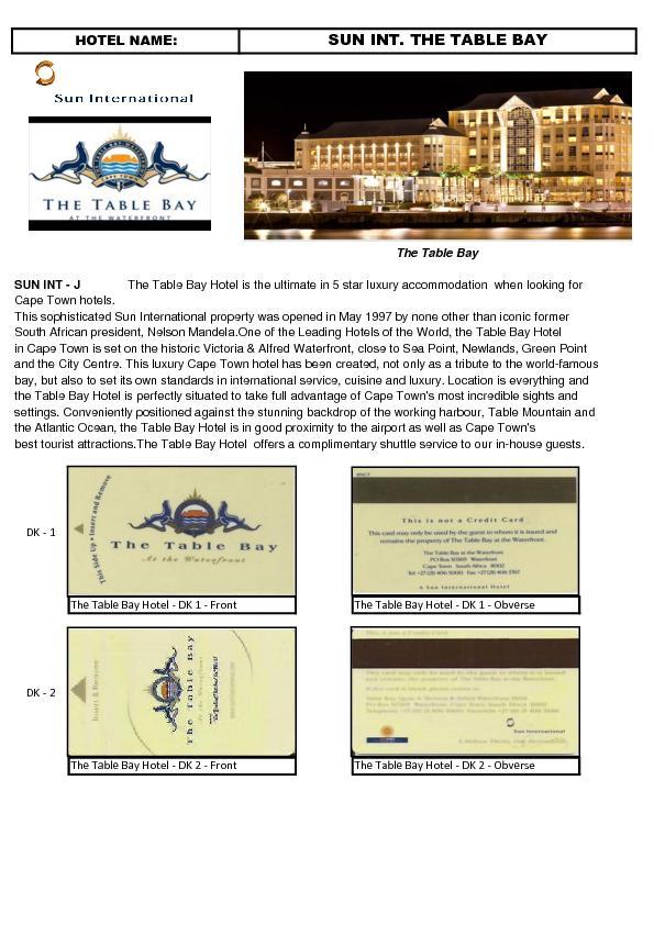 pdf text a new breed hall john