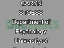 Appetite    Chocolate Craving and Liking PAUL ROZIN ELEANOR LEVINE and CARYN STOESS Department of Psychology University of Pennsylvania Liking and craving for chocolate and related substances were su