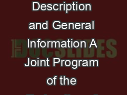 USMLE Step  Clinical Knowledge CK Content Description and General Information A Joint Program of the Federation of State Medical Boards of the United States Inc