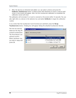 Hog iPC System Restore CD Creating a CD Image The Hog iPC Restore CD download is provided as an