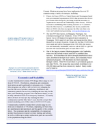Household Water Treatment Options in Developing Countries CDC Ceramic Filtration January  Household water treatment and safe storage HWTS interventions are proven to improve water quality and reduce PowerPoint PPT Presentation