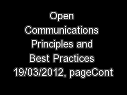 telephone and best practices Conference call best practices whether you're the host or a participant, use ait's set of conference calling best practices to ensure that your time is well spent.
