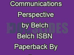 Studyguide for Advertising and Promotion An Integrated Marketing Communications Perspective by Belch  Belch ISBN  Paperback By Cram Textbook Reviews College Textbooks  StudentBookTrades