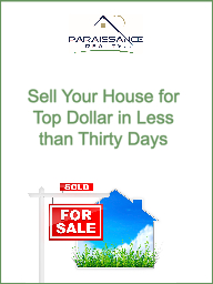 Sell Your House for Top Dollar in Less than Thirty Days