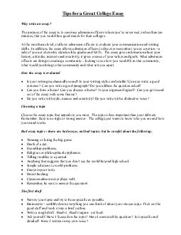 check 21 act ,[ check clearing for the 21st century act] essay Check out a sample act scoring chart, and learn how the act is scored 10 ways to overcome test anxiety  popular college application essay topics.