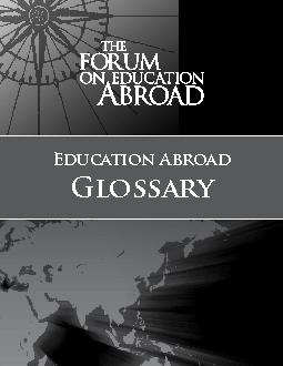 glossary of computer terms pdf