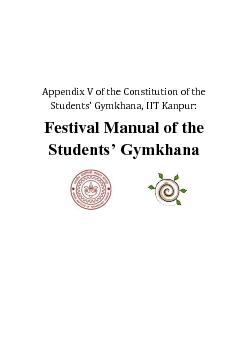 of the Constitution of the