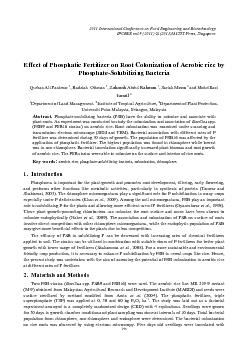 effects of colonisation in zimbabwe pdf