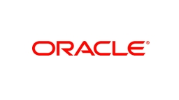 Oracle Communications PowerPoint PPT Presentation