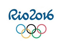 The Olympic Games are considered to be the world's most i
