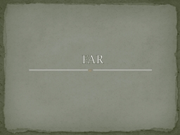 FAR FAR is an advanced first aid rob0t that is designed to