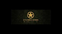 Starmis arms International