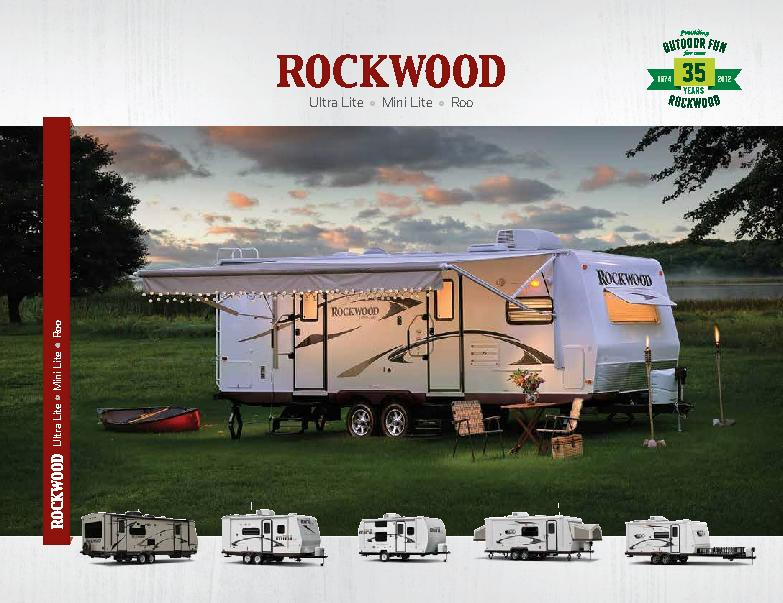 We have custom designed our trailers with the best in style and amenit