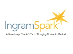 A Roadmap: The ABC�s of Bringing Books to Market