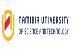 UNIT 2 Participants in Namibia's Labour Relations System