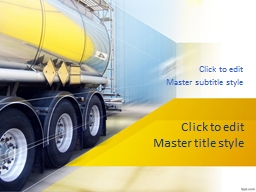 Truck Repair Performed by Experts PowerPoint PPT Presentation