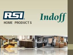HOME PRODUCTS 2015 Total Sales    $ 159,000,000