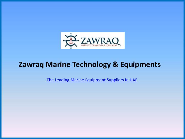 Online Fishing Store in UAE for fishing equipments