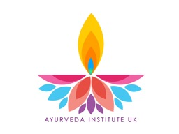 DIPLOMA  Ayurvedic  Practitioners Course