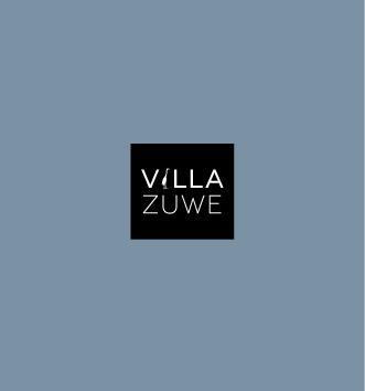 VILLA ZUWE HEET U WELKOM.Villa Zuwe is een uniek project op de Baambru