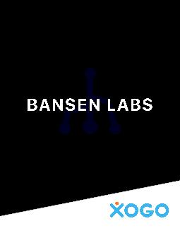 Our mission at Bansen Labs is to create technologies that enable peopl