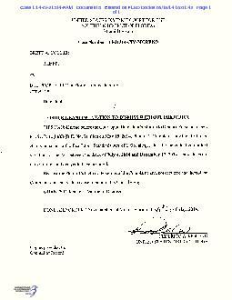 Case 1:14-cv-21314-FAM   Document 8   Entered on FLSD Docket 05/19/14