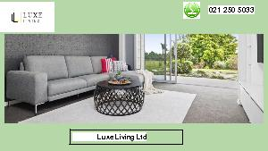 How to Find a Reliable Online Furniture Store? 