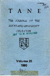 THE JOURNAL OF THE