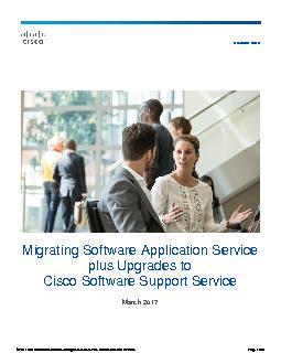 Cisco andor its affiliates All rights reserved This document is Cis