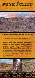 Native American Guided ToursCome visit the ancient ancestral home of t
