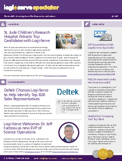 Fast Fact Deltek ranked No 14 on The Washington Post146s 2017 list of
