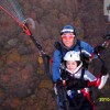 Sonic Boom Paragliding_103010_2