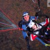 Sonic Boom Paragliding_103010_4