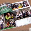 Invicible Youth Book Preview (11/2010)