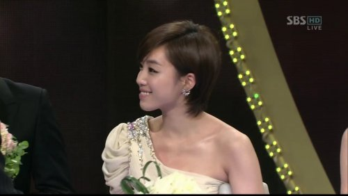 [T-ARADIADEM.COM]New Star Award (3).jpg