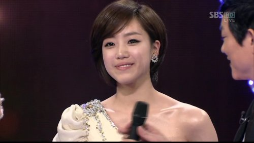 [T-ARADIADEM.COM]New Star Award (14).jpg