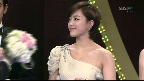 [T-ARADIADEM.COM]New Star Award (2).jpg