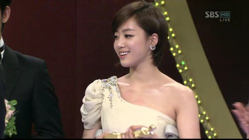 [T-ARADIADEM.COM]New Star Award (1).jpg