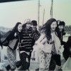 Invincible Youth Gallery Exhibition (1).jpg