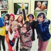 Invincible Youth Gallery Exhibition (8).jpg