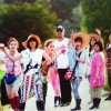 Invincible Youth Gallery Exhibition (9).jpg
