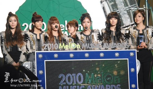 [TIARADIADEM.COM]Melon Music Awards