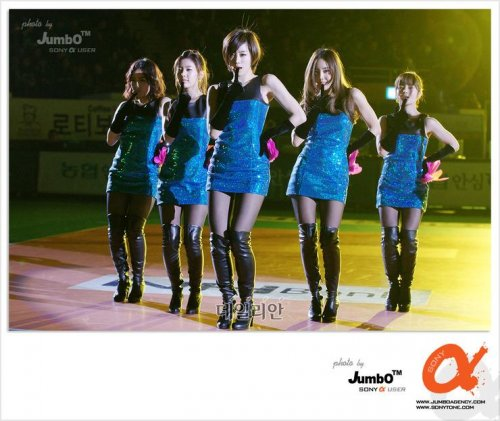 [TIARADIADEM.COM]V-League Volleyball (26).jpg